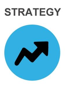 StrategyIcon