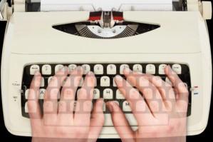 ghostwriter-620x412